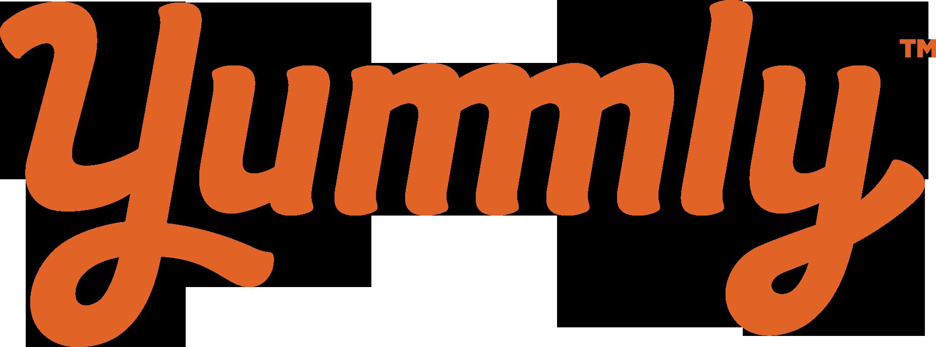 yummly-logo